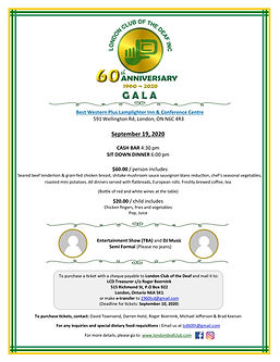 LCD 60th Flyer_page_1.jpg