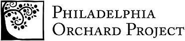 philly orchard project logo.jpg