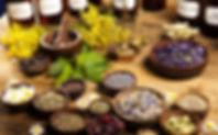 herbaltinctures.jpg