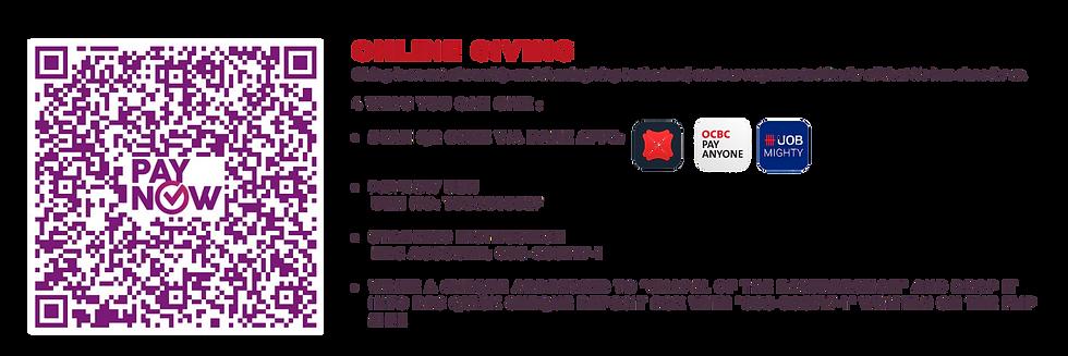 Flying Apps Email Header (2).png