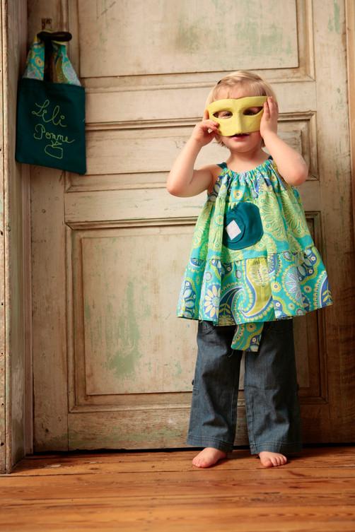 KIDS ©BarrooP-L
