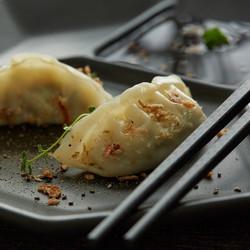 PLBARROO_Photographe culinaire2