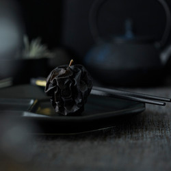 PLBARROO_Photographe culinaire6