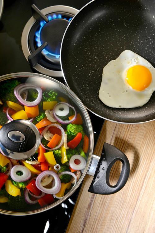 Culinaire ©BarrooP-L