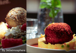 360atmosphere culinaire 4