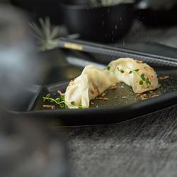 PLBARROO_Photographe culinaire4