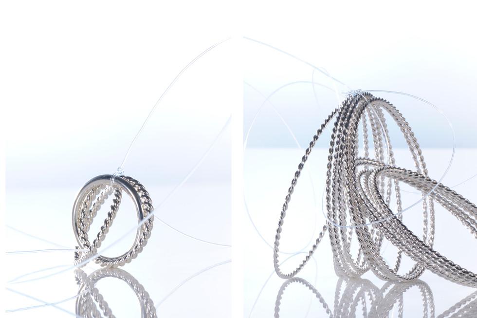 Bijoux ©BarrooP-L