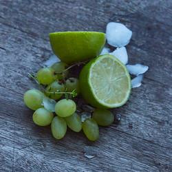 PLBARROO_Photographe culinaire1