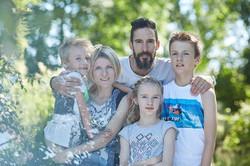 Famille Baudens_103