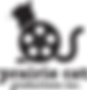Prairie Cat Logo.png