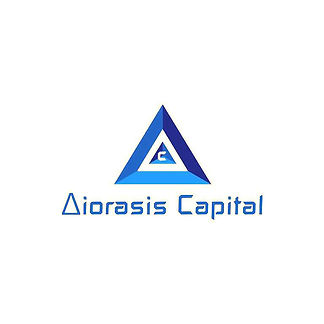 Diorsasis Capital logo.jpg