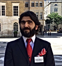Angelos Tsigkopoulos.JPG