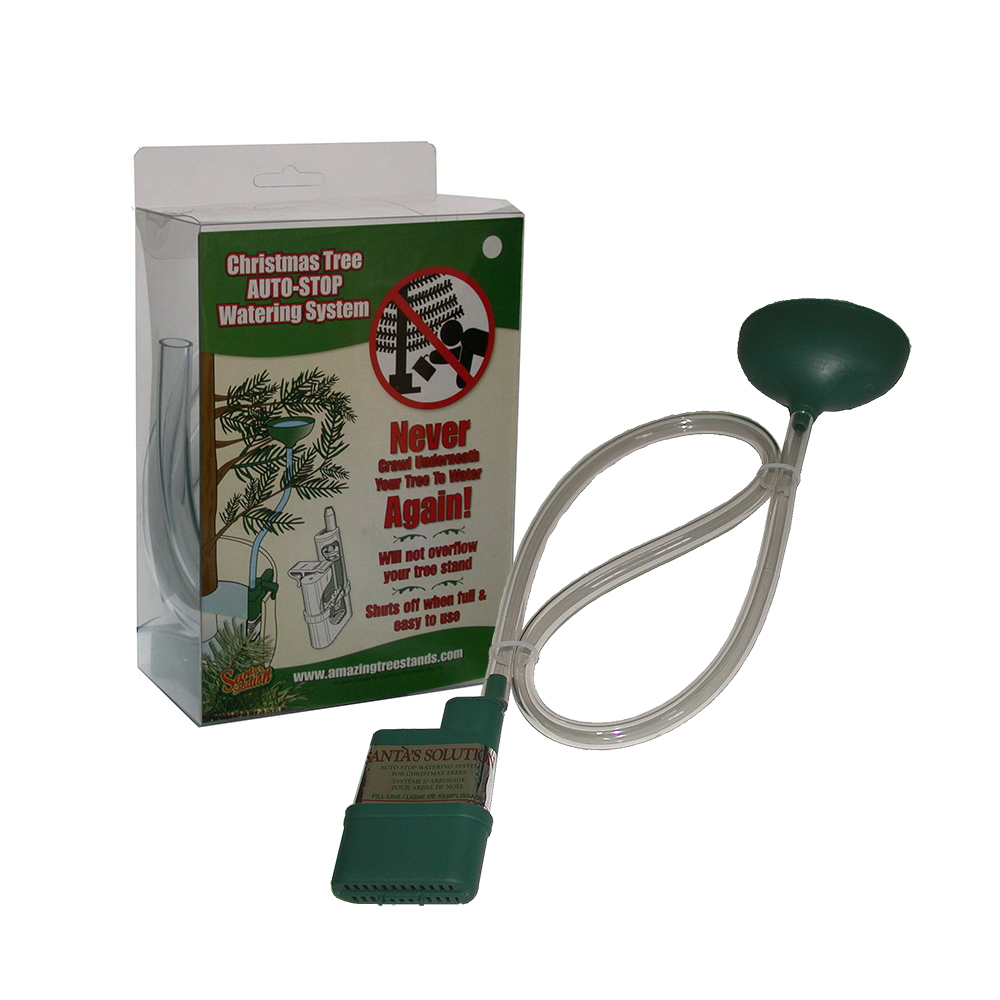 Auto Stop Watering System Watering System Electronic Products