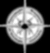 abrovet-logo2.png