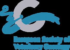 esvonc-logo.png