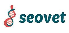 logo seovet.jpg