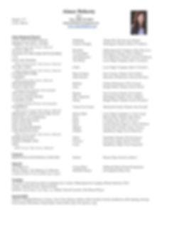 Aimee Doherty Resume (1).jpg