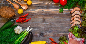 Paleo Diet: Your Cheat-Sheet towards Healthy Living