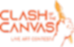 CoC-logo-orange-2-tone.png