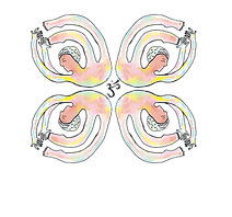 the nomadic oasis_white type (1) (1).png
