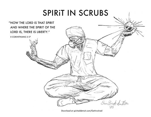 Spirit in Scrubs Page 2.png