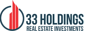 33 Holdings.png