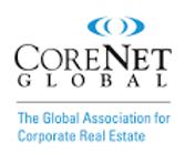 corenet global.png