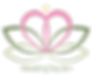 Wedding-Day-Zen_Logo_Final_RGB_300dpi.pn