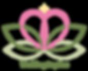Wedding-Day-Zen_Logo_Final_RGB_300dpi.pn