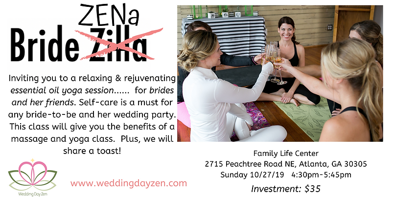 Wedding Day Zen Oct Yoga Class.png