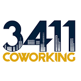 3411 coworking.png