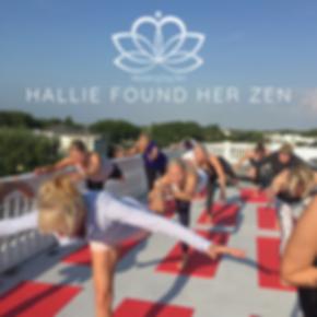 Hallie found her Wedding day Zen-2.png