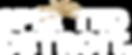 TShirt Logo.png