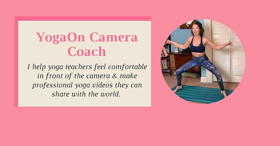 Copy of YogaOn Camera Coach.png