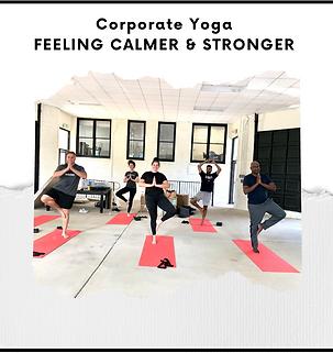 Pink International Yoga Day Instagram Post (2).png