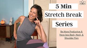 Stretch Break .png