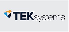 tek systems.png