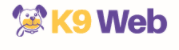 K9web.PNG