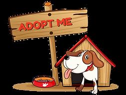 adopt me.png