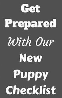 New-puppy-checklist_edited.jpg