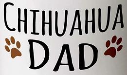 Chihuahua dad.PNG