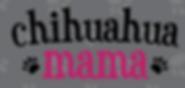 Chihuahua mama 2.PNG