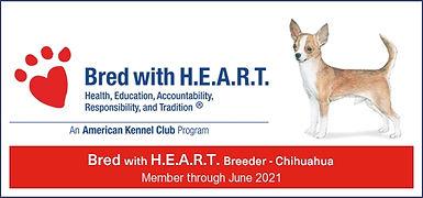 Bred with heart logo.jpg