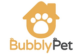 Bubbly Pet.PNG