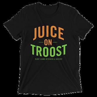 JuiceOnTroost_2_outlined_mockup_Wrinkle-