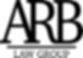 ARB Logo 1.png