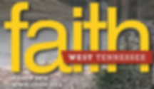West Tennessee Catholic Faith Magazine