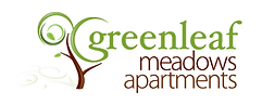 greenleaf-meadows-logo.png