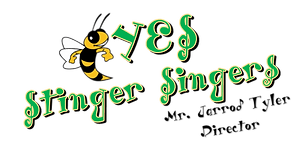 YES Stinger Singers-Director.png