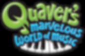QuaverLogo_RGB_web_600px-1.png